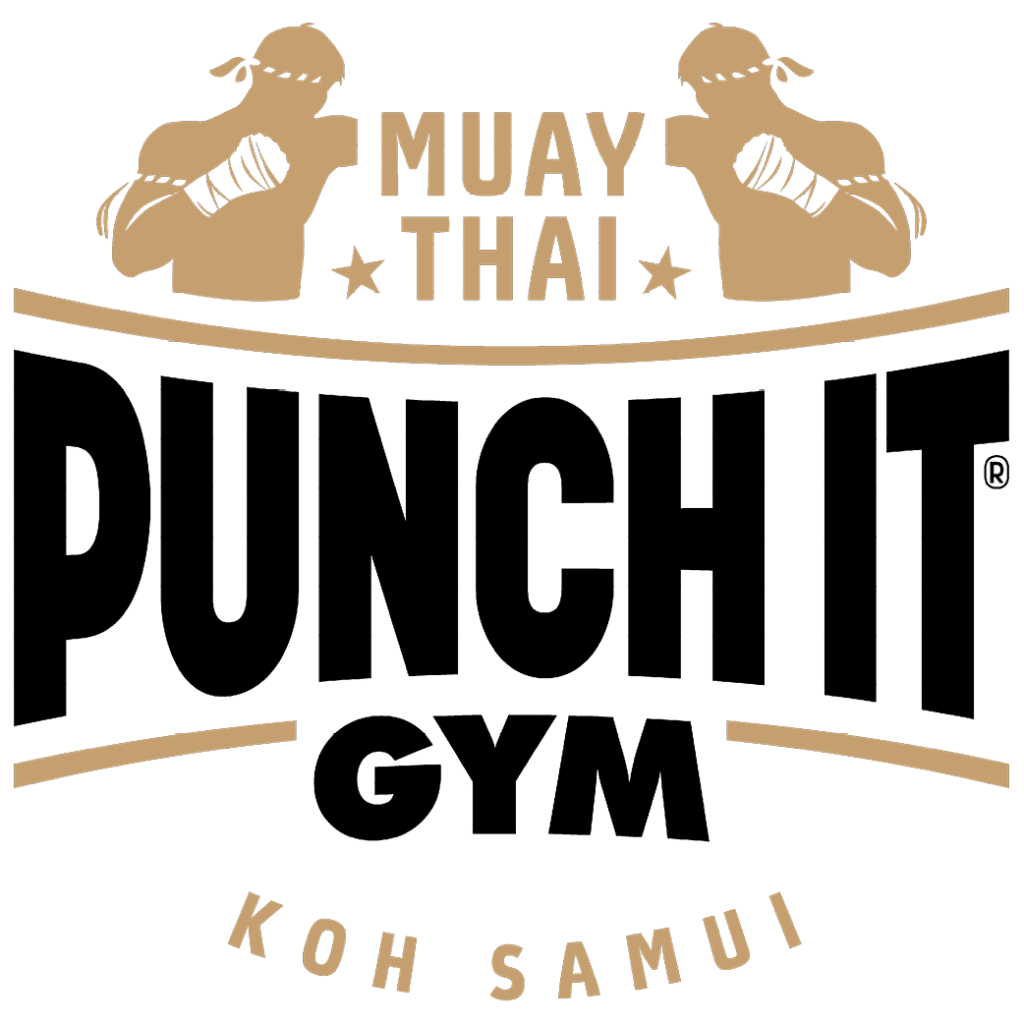 Punchit_Gym_Koh Samui_MuayThai campblack-white RGB 500x500