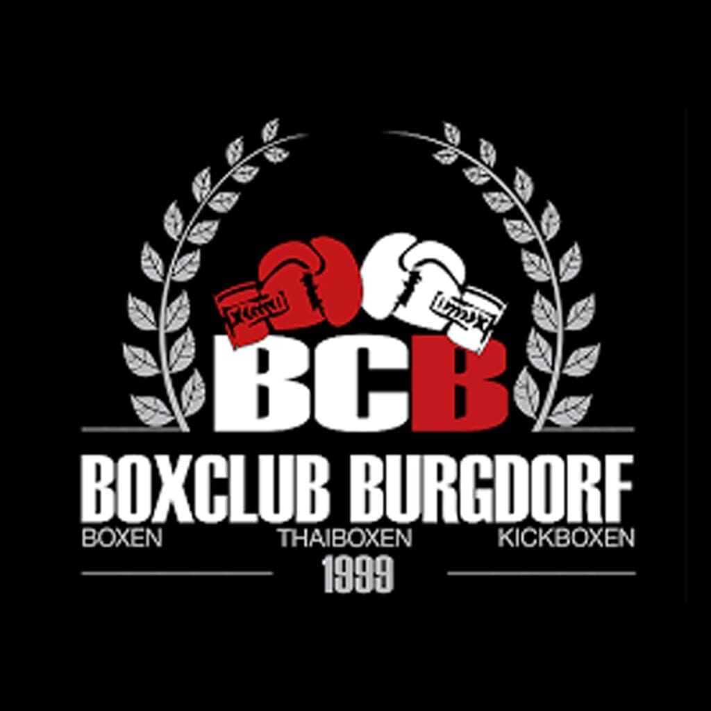 Boxclub Burgdorf