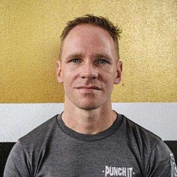 Punch-it-Gym-Koh-Samui-Markus-Muster