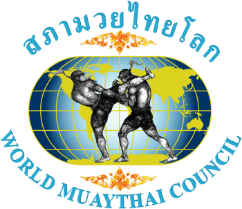 World Mauythai Council