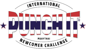Punchit Internatinal MuayThai Newcomer Challenge 2020