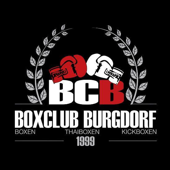 Boxclub-Burgdorf