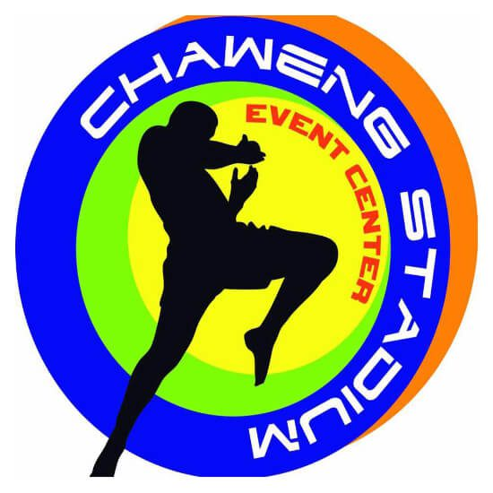 Chaweng Muaythai Stadion