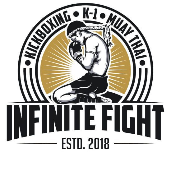 Infinite Fight Gym