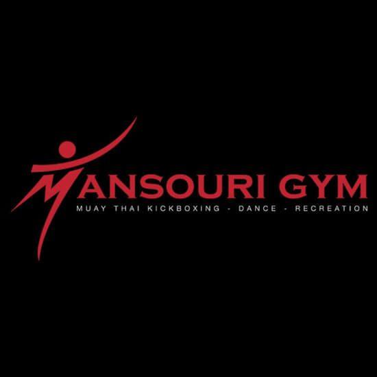Mansouri Gym
