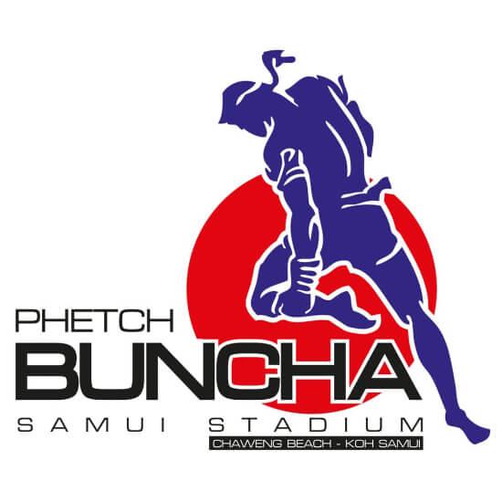Phetchbuncha Muaythai Stadium