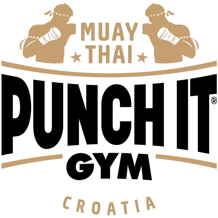 Punch it Gym Croatia