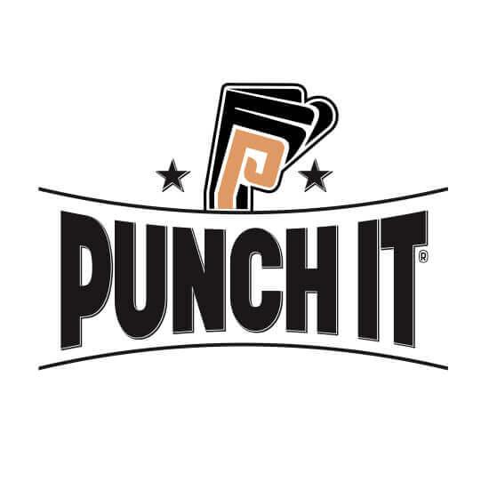 Punchit Shop