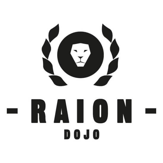 Raion Dojo