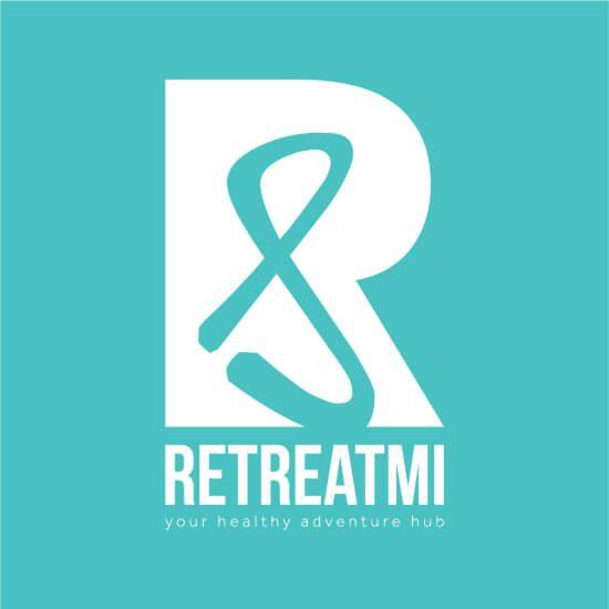 Retreatmi