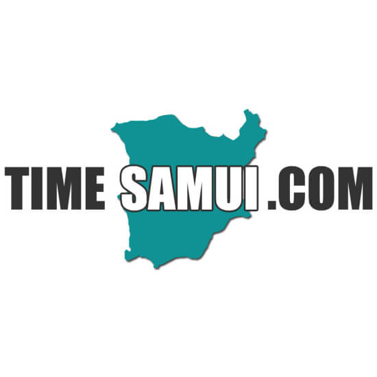 Samui Times