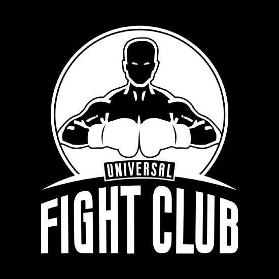 Universal Fight Club